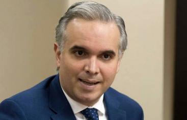 Ministro de Trabajo dice a final de año será el reajuste salarial en zonas francas y turismo