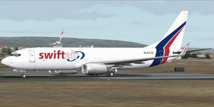 República Dominicana aprueba 766 vuelos los últimos 30 días