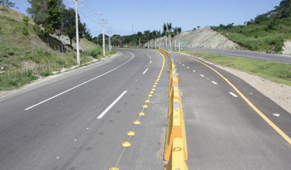 Otorgan recursos para contratar personal técnico de autovía turística del Ámbar