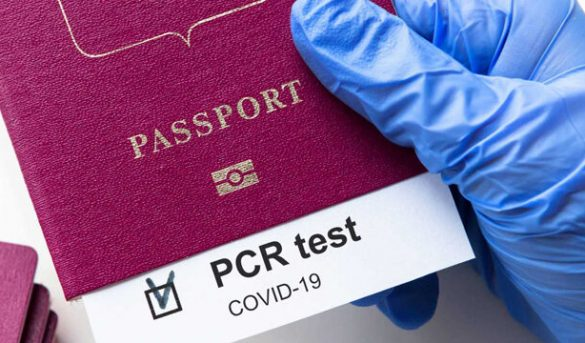 WTTC recomienda certificado digital de covid-19 a Latinoamérica