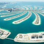 Dubái, líder en la recuperación del turismo mundial