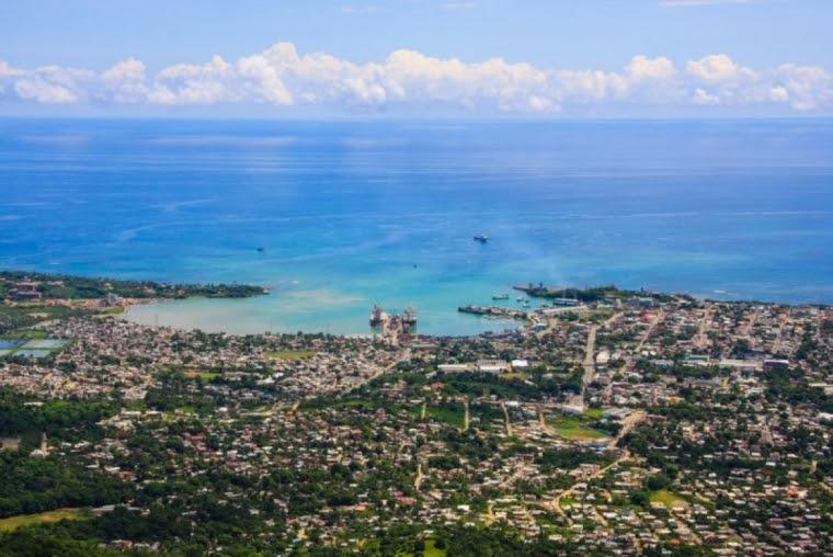 Gobierno relanzará turismo en Puerto Plata