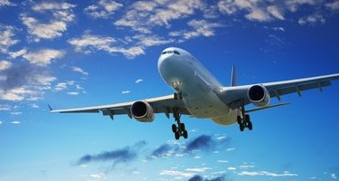 Rusia reanuda vuelos a las principales zonas turísticas de RD