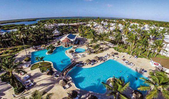 Prensa internacional se hace eco disposición del MITUR, hoteles puedan operar hasta un 85% de su capacidad