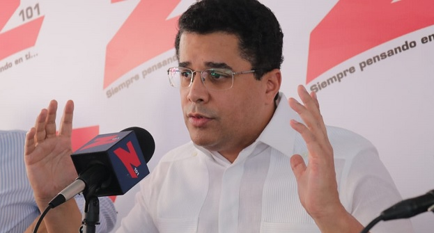 Prensa turística Internacional se hace eco de la propuesta. República Dominicana propone enfrentar el sargazo en forma regional