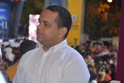 Antonio Almonte gana elecciones ADOMPRETUR en Puerto Plata