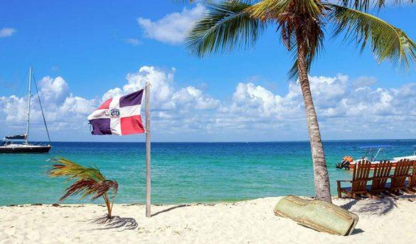 BID: Dominicana es el país que más depende del turismo en América Latina