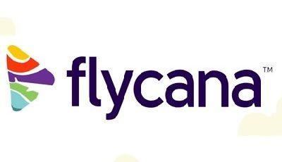 Flycana hará su estreno en el primer trimestre 2022 con su nuevo nombre ARAJET