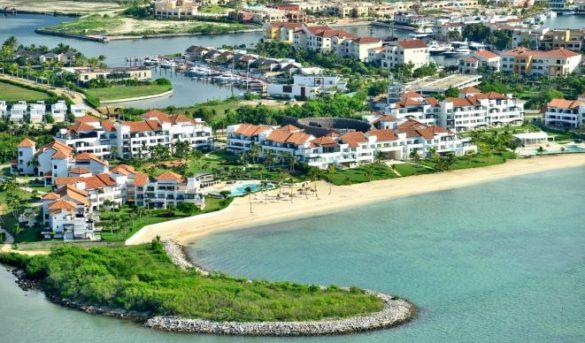 Cap Cana destaca importancia de desarrollar turismo responsable