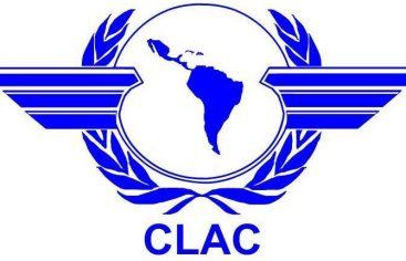 Abinader autoriza a la JAC a postular RD para segunda vicepresidencia de la CLAC