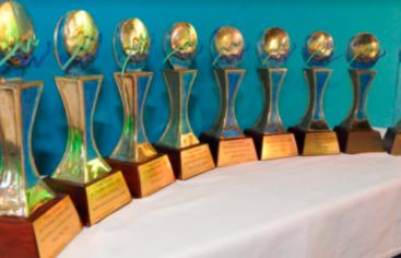 Adompretur amplía fecha para recibir trabajos a postular en el Premio PEL 2021