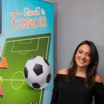 El Turismo deportivo, una gran oportunidad de negocio para las agencias