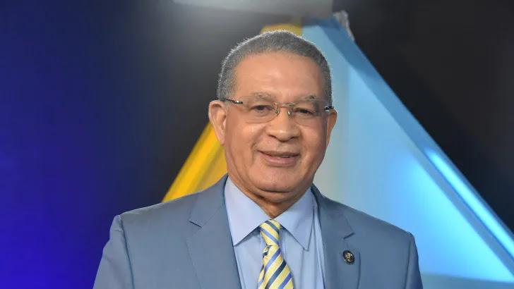 Wilson Gómez, juez emérito del TC: RD no necesita el acuerdo de preclearence con EE.UU
