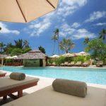 Hoteles más lujosos pierden un tercio de su valor por el covid-19