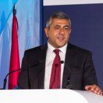Turismo para un crecimiento inclusivo