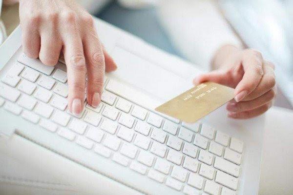 El comercio electrónico de turismo creció 150% en Brasil