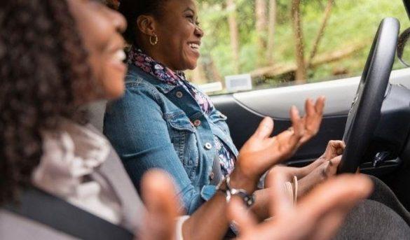 21 audiolibros épicos que son perfectos para viajes por carretera