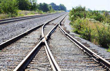 Un tren SD-Santiago creará nuevos atractivos para la oferta turística de ambas ciudades