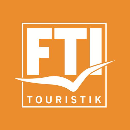 Agencia FTI Touristik de Alemania destaca crecida de reservas para viajar a República Dominicana
