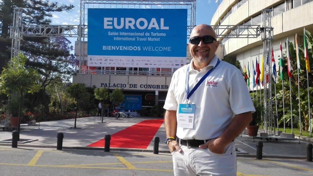Infotour Dominicano, 8 años de una comunicación estratégica y responsable
