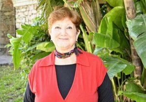 En Uruguay, eligen a María Shaw, nueva presidenta de CIPETUR