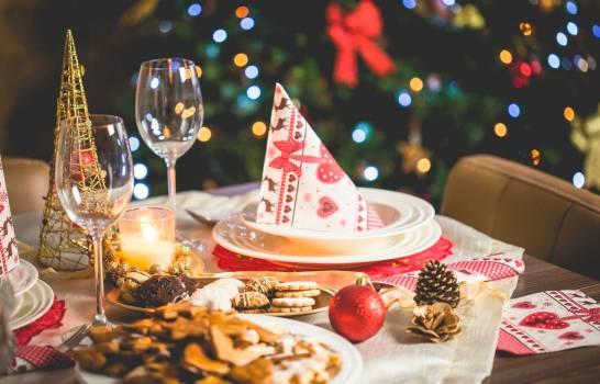 La Navidad dominicana inicia con Cima Sabor Navideño