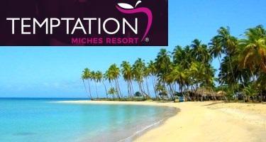 Original Group fija para octubre del 2022 apertura de dos resort en Miches