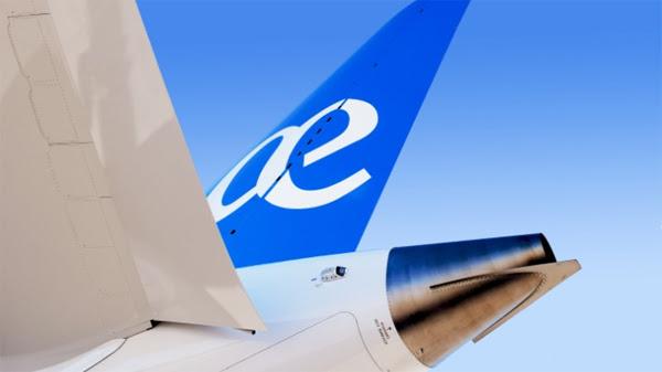 Air Europa: la nueva Business incluye coche de lujo y chófer
